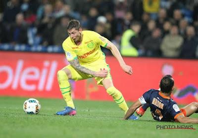 Un an après le dernier but de la carrière de Sala, Cardiff refuse de payer Nantes