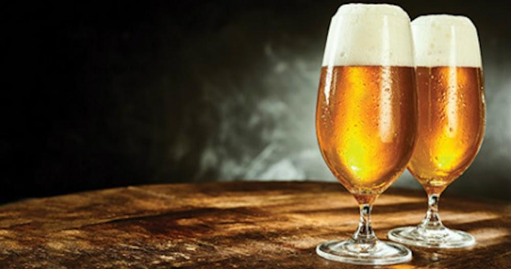 types-of-beer-list_pale_ale
