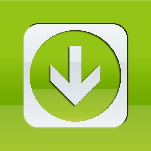 Multi Media Clip - 視頻DL&播放 媒體與影片 App LOGO-APP試玩