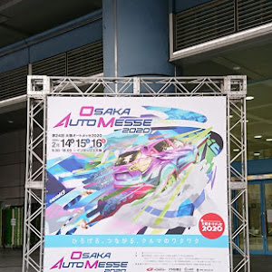 ライフ JB7 F-TURBOのカスタム事例画像 ゆうLiFE☆~teamLiFE~さんの2020年02月16日00:42の投稿