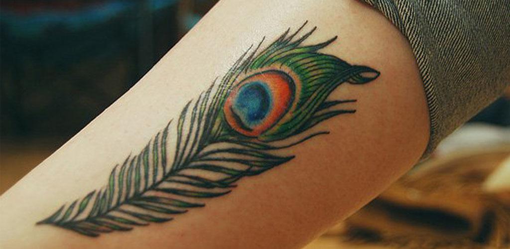 God Krishna Tattoo 1 1 Apk Download Com Grevity Krishnatattoo Apk Free