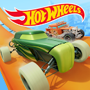 Hot Wheels: Race Off v 1.0.4606 app icon