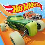 Hot Wheels: Race Off 1.0.4723 (Mod)