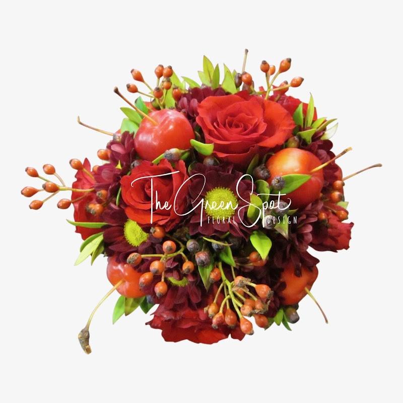 Allerheiligen bloemwerk - Grafwerk nr24 vanaf: 14,8€