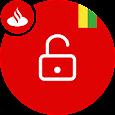 ID Santander Empresas icon