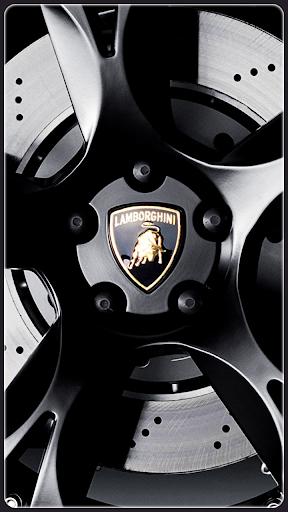 Download Hd Lamborghini Veneno Wallpapers 2018 Google Play