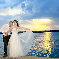 Wedding photographer Bucur Florin (wwwflorinbucur). Photo of 21.06.2014