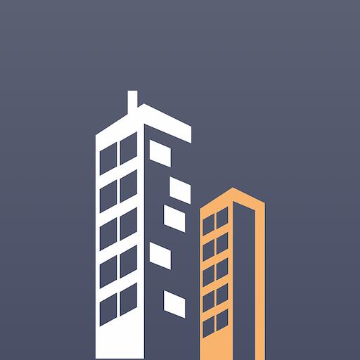 BuildingsNY Mobile