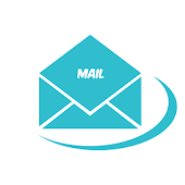 Mail for Outlook - Français