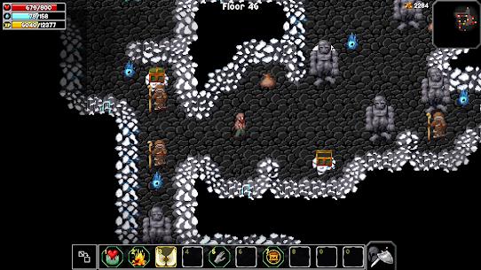 The Enchanted Cave 2 Mod Apk 3