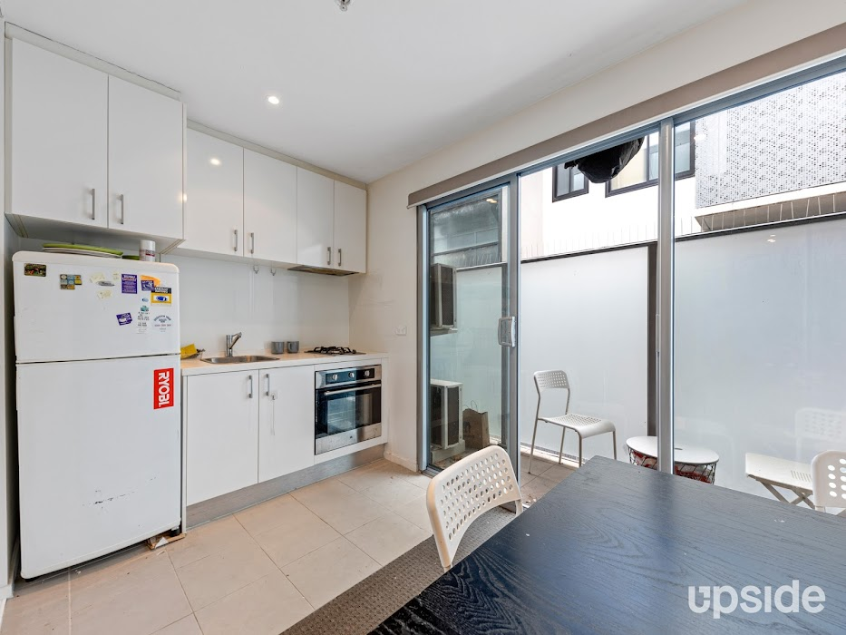 Main photo of property at 211/7 Dudley Street, Caulfield East 3145