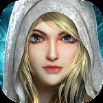Raider: Origin 1.4.0