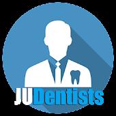 JU-Dentistry