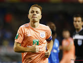 Adrien Trebel, le gros point d'interrogation au Sporting Anderlecht