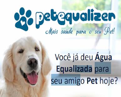 Download Pet Equalizer For PC Windows and Mac apk screenshot 3