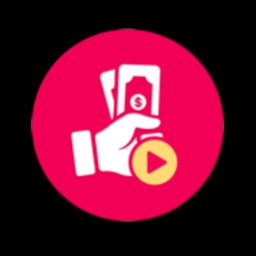 Video Status Reward App Upload Video Make Money Apps