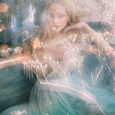 Wedding photographer Mila Getmanova (Milag). Photo of 07.11.2016
