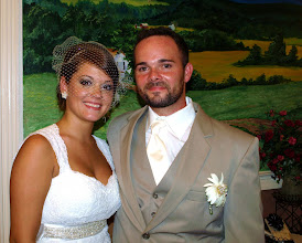 Photo: Wilhite House - 7-15-10 - http://WeddingWoman.net