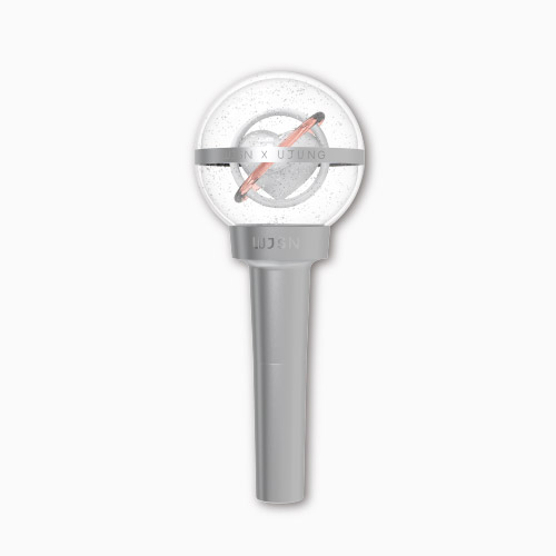 cosmic girls light stick