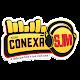 Rádio Conexão Sjm for PC-Windows 7,8,10 and Mac 1.0