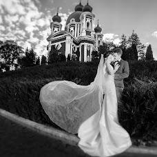 Wedding photographer Viktor Piktor (VICTORPICTOR1983). Photo of 13.01.2016