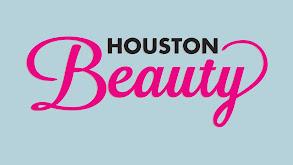 Houston Beauty thumbnail