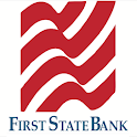 First State Bank Valliant icon