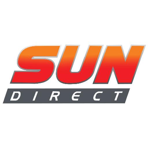 SUN DIRECT TV (P) LTD avatar image