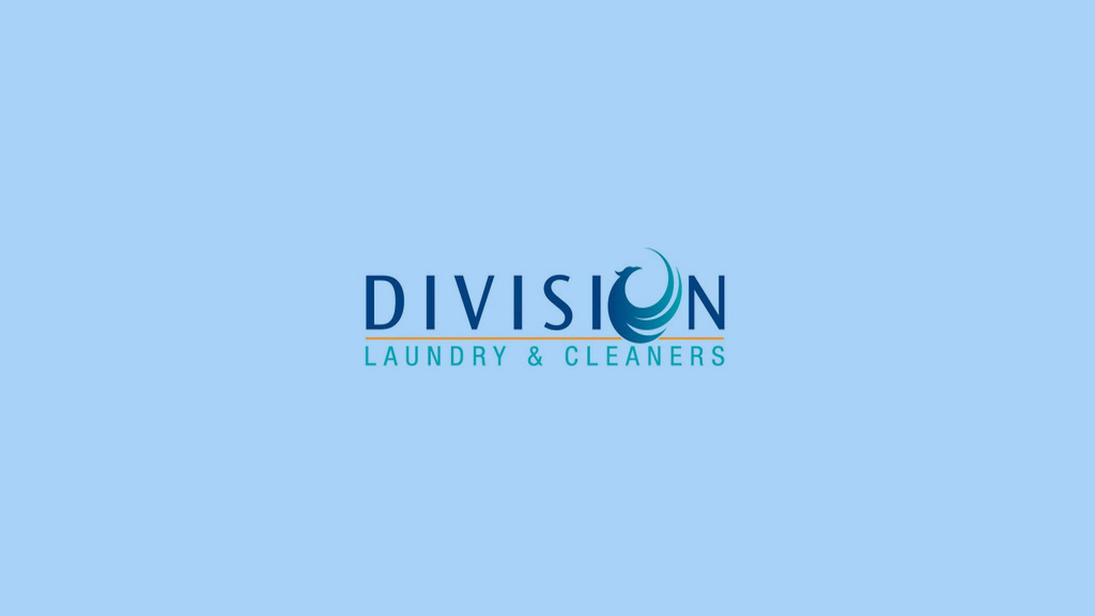 Division Laundry