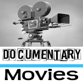 Documentary Films Free