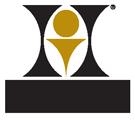http://www.indianhillscc.com/SiteDesign/Images/logo.aspx