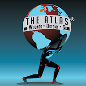 THE WOUND ATLAS App