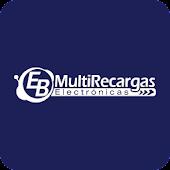 EB MultiRecargas MultiAPP