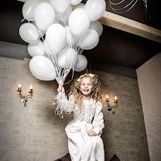 Wedding photographer Aleksandr Pogorelov (AlexPogorielov). Photo of 24.12.2014