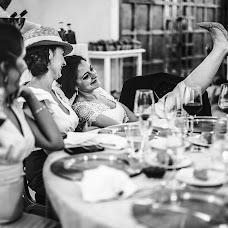 Wedding photographer Ernst Prieto (ernstprieto). Photo of 18.06.2018