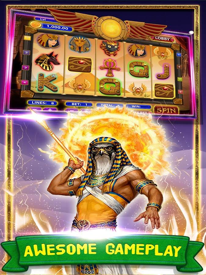online casino welcome bonus cleopatra bilder