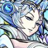 凍てつく雪の女王フリーズの評価