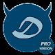 Dongkers UI - CM12.1 Theme v1.1
