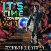 It's Time to Cover, Vol. 1