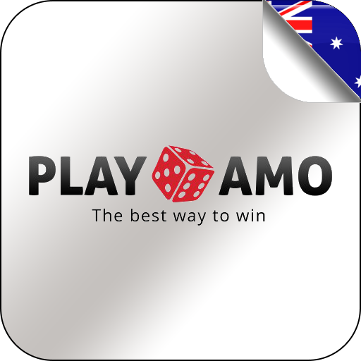 PlayAmoGames file APK for Gaming PC/PS3/PS4 Smart TV