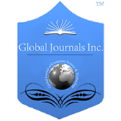 Global Journals Inc.