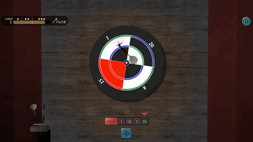 Darts King 1.1.5 screenshots 5