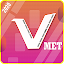 تحميل  Vmet Player   Video Player & Video Downloader