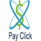 Pay Click Android apk