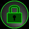 Cipher Cryptics icon
