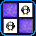 Memorama - Picture Match Memory Game icon