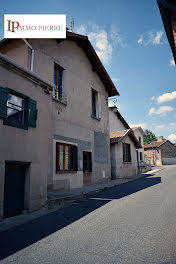 maison à Roanne (42)