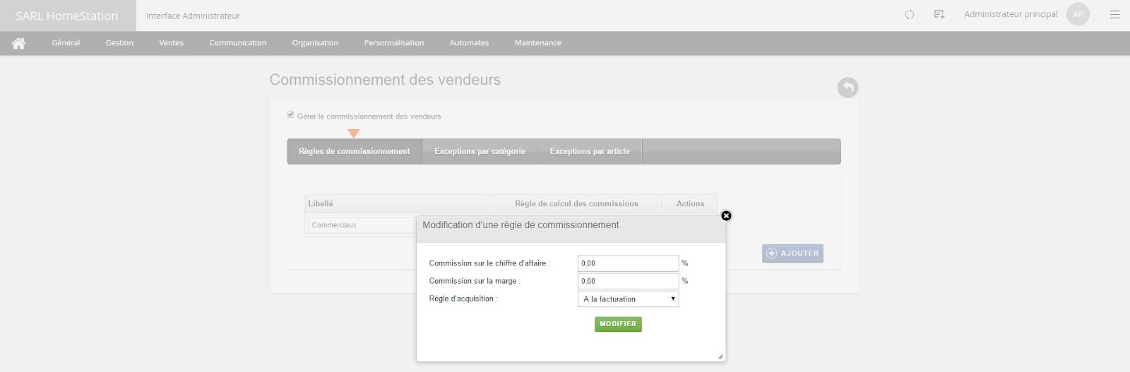 Pop-up_commissionnement_vendeur.png
