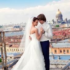 Wedding photographer Iliana Shilenko (IlianaShilenko). Photo of 27.10.2012