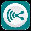 SmartShare V2 icon